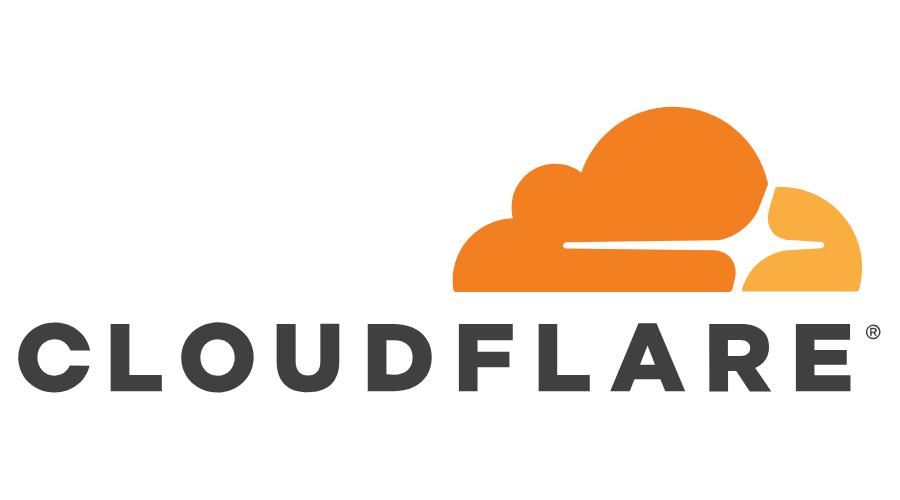 Cloudflare o que é